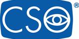 Logo-CSO-1024x560