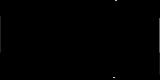 VEB_Carl_Zeiss_Jena_-_Logo