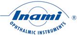 inami_logo