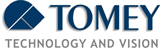 tomey_logo