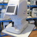 Topcon TRK1-P 4-in-1 instrument! Autoref-Keratometer/ Tonometer/ Pachymeter