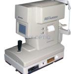 Topcon RMA 2000