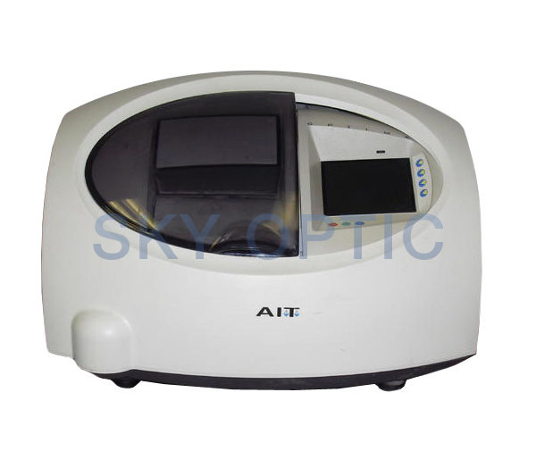 AIT-Optima-Edger-003