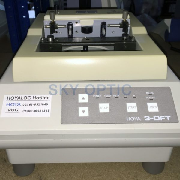 Hoya-3DFT-Tracer-1-e1437988850974