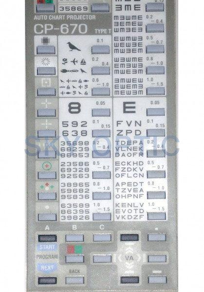 Magnon-CP670_T-2-e1436944194845