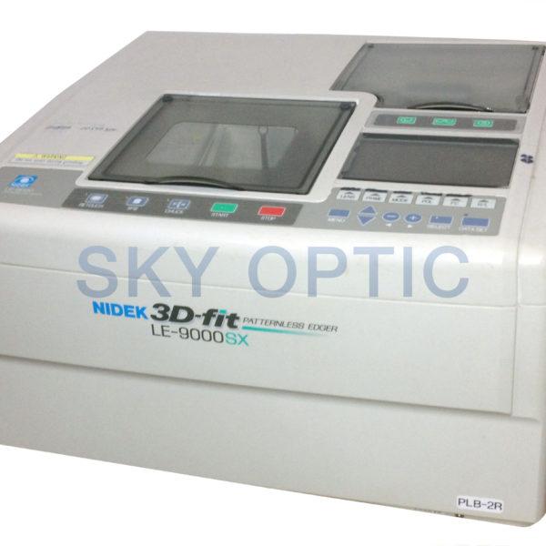 Nidek-9000SX-CE9-1