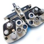 Nikon Optester OT-2