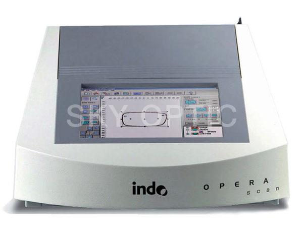 Opera-Scan-Opera-Scan-Speed