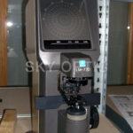 Nidek LM 770, Printer