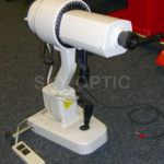 Topcon OM 4 Ophthalmometer