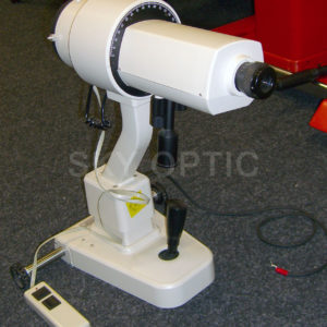 Topcon-OM4-Ophthalmometer-1