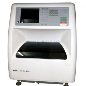 Weco-Edge-430-1-e1437991698781