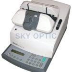 Weco Trace II remote tracer