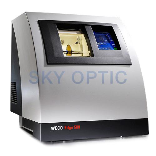 weco-edge-580