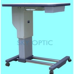 NEW SKY-2522 Motorized 1 Instrument Table