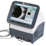 NEW Tomey UD-800 Ultrasonic B-SCANNNER