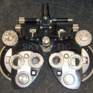 Phoropter-Inami-AO1-e1437118363934