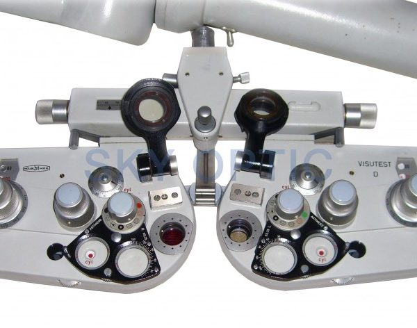 Phoropter-Visutest-D_nicht-gekoppelt-e1437125913296