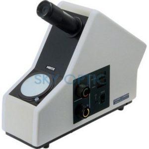 Neitz Oculus Anomaloscope OTII