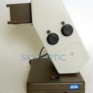 Oculus 62500