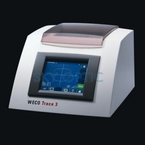 Weco Trace 3