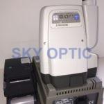 Righton Nikon BON Retinomax K-plus 2 incl. printer and charging station