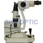 Rodenstock RO 2000. 15x Ocular- Magnifications: x9 x18 x36