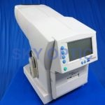 Carl Zeiss Humphrey Visual Field Analyzer FDT 710-