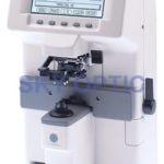 Scheitelbrechwertmesser Topcon CL-100