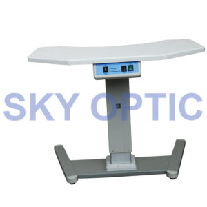 NEW SKY-2558 Motorized 2x Instrument Table (Delta)