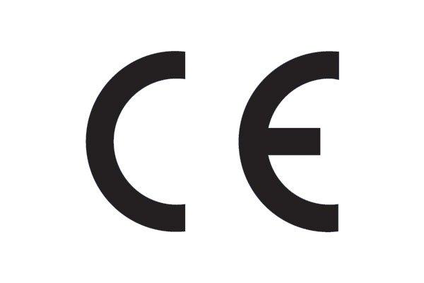 quality-CE
