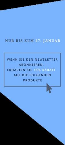 oferta-enero_de
